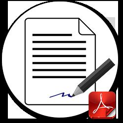 bestattungsvorsorge vorsorge button muster treuhandvertrag - Treuhandvertrag Muster